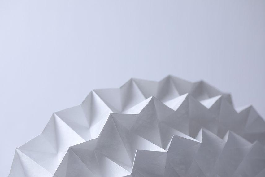papel Craft