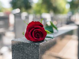 A Morte e o Espírito Após a Morte