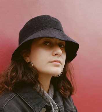 כובע פטריה
