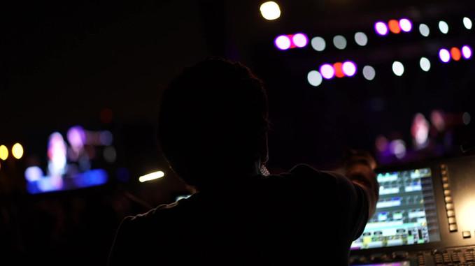 Musik Konzert