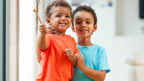ריבים בין אחים - מה הורים יכולים לעשות? מאת: אביטל יעקובי, אתר www.refua.co.il