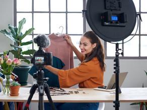 リモートでファッションアドバイス! 5タイプパーソナルスタイル診断をビジネスするイメージコンサルタント講座