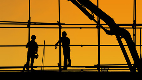 2月の民間雇用者数は増加