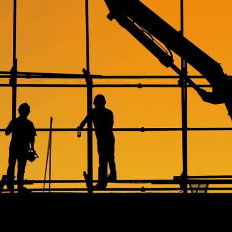 Managing Sub-Contractors
