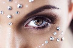 Face Gems
