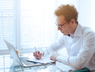 Agenzia Entrate: lavoro autonomo e ritenuta  d'acconto