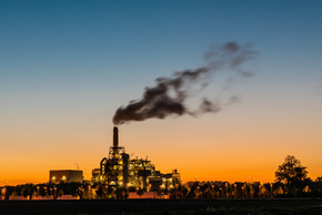 Canada's Latest National Inventory Report Released: 2019 Emissions Were Up, Not Down