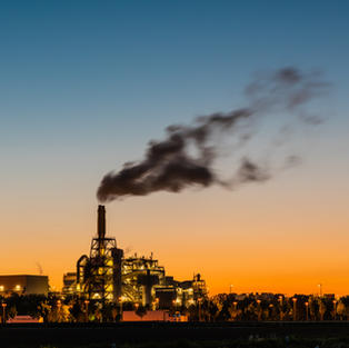 Coal Based and Renewable Energy