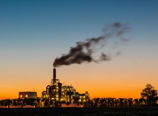 中国2060碳中和博弈