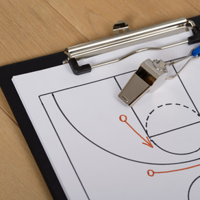 The Pros and Cons to Football Technology