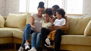 FAMILY TRUSTS : THE BASICS