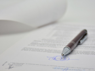 BGH, 27.09.2017 - XII ZR 114/16: Zur Unwirksamkeit von Schriftformheilungsklauseln im Mietrecht
