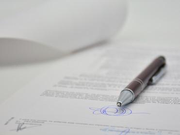Ab 23.12.2020: Neuregelung bei der Maklerprovision!
