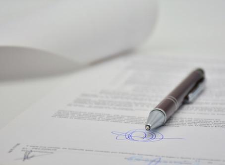 PPP免除申請の簡略化