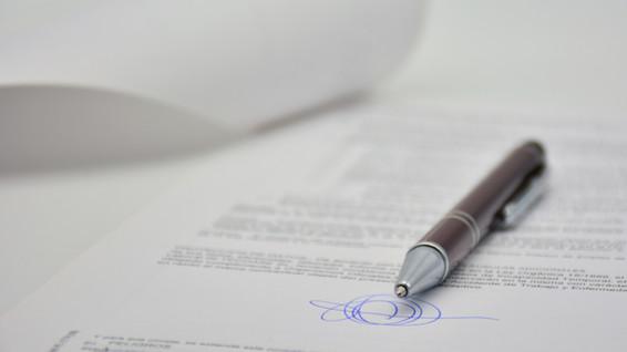 Noslēgts sadarbības līgums ar Latvijas Universitāti