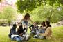 Comment accueillir des publics adolescents en collectivité ?
