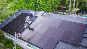 Solar 101: The Basics of Getting Started