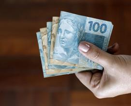 Banco Original, Mastercard e Sled lançam solução de saque de dinheiro em pontos estratégicos   LER
