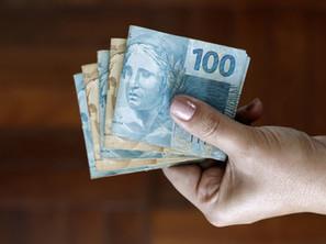 Participação nos lucros e resultados não deve ter reflexo automático no valor da pensão alimentícia