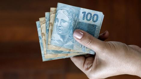 Dívida realmente prescreve?