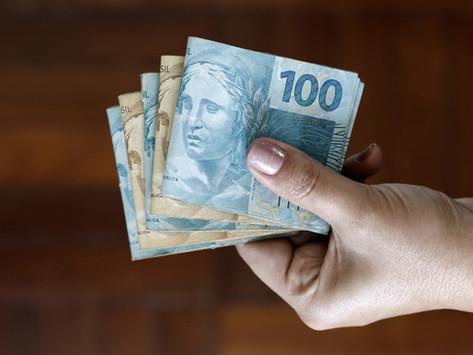 最低賃金(minimum wage)