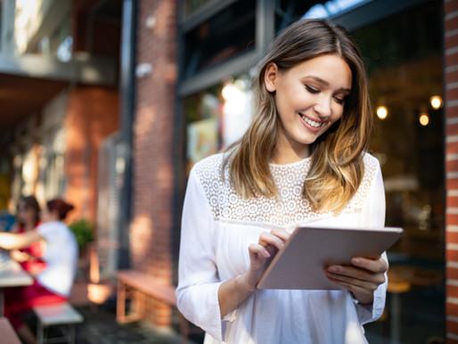 Die Karrierewebsite: Herzstück des Personalmarketings