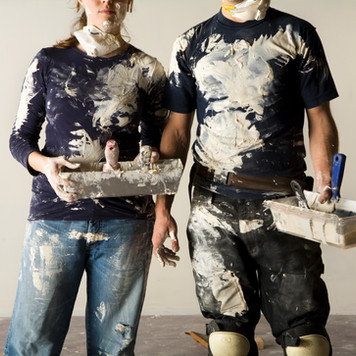 Home Improvements: How to Use the Web