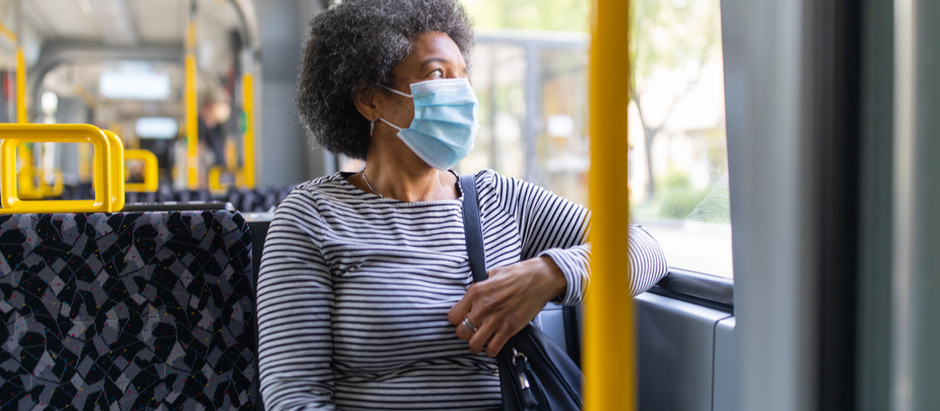 6 Financial Lessons to Take Away from the Pandemic