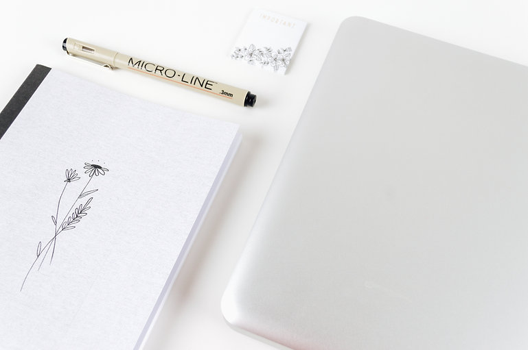 Thin Pens