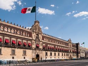 メキシコ政府が発表した新たな経済活動再開の信号ー新たな基準を解説