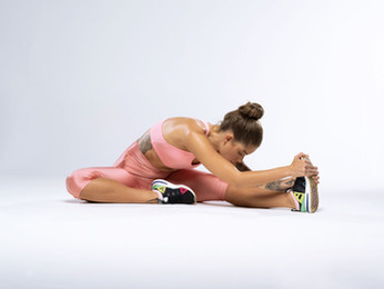 Do You Assess Joint Hypermobility?