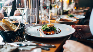 Big Win For The Hunter With Dine & Discover Extended To July 31