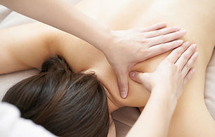 reflet-beaute-massage-massotherapie