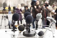 Raymond Williams and the Media