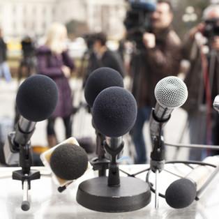 France: Les médias indépendants en danger