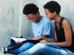 Black Community on a PAWI Campus