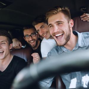 Location de voiture : Comment éviter les pièges ?