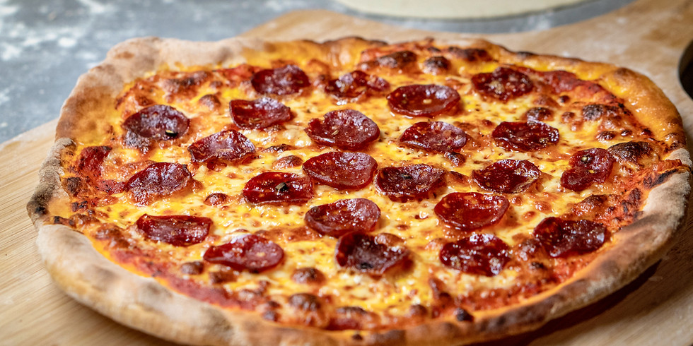 Learn Kanban with Flipping Agile Pizza (1)
