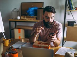 Ideas rentables para que triunfes con tus habilidades personales