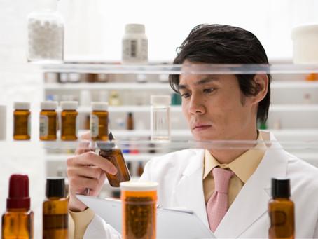 Un antiviral fabricado en España por la farmacéutica PharmaMar reduce la carga viral del coronavirus