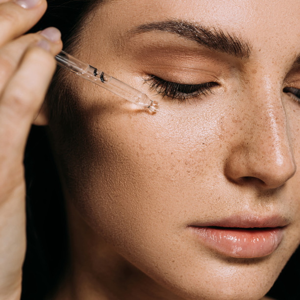 SKIN BARRIER: UNCOMPLICATED TIPS & TRICKS 101.