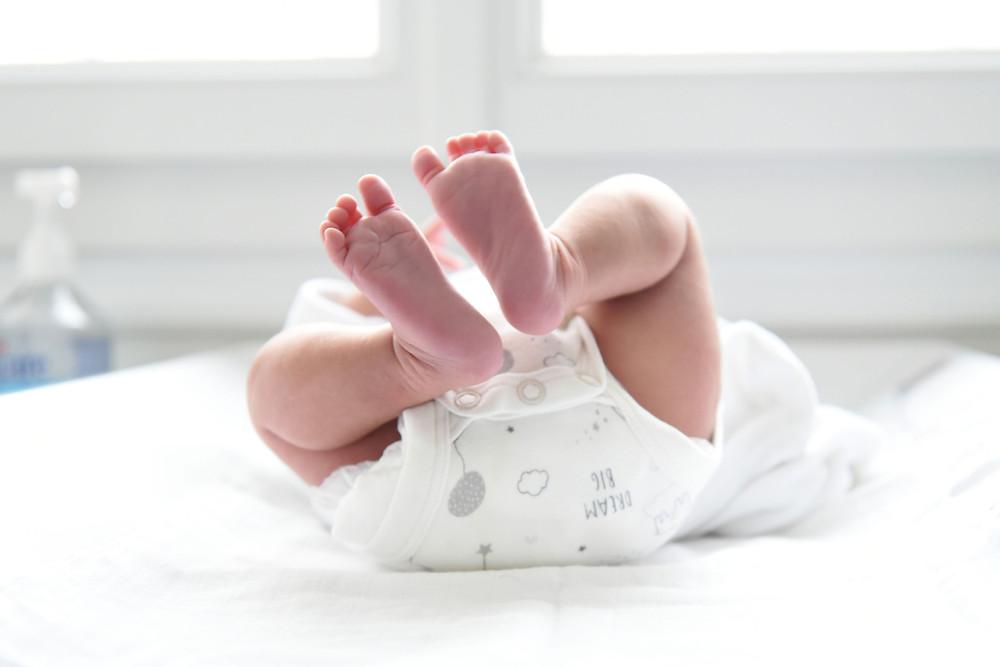 couche, bébé, peau sensible, change, box grossesse, box bébé, box femme enceinte, nouveau né, naissance, nourrisson, maternité, box grossesse, naissance, grossesse