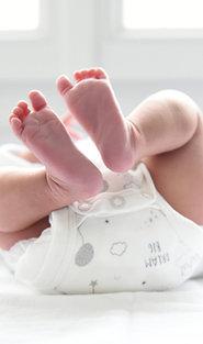 Atelier bébé signe 6/03/2021