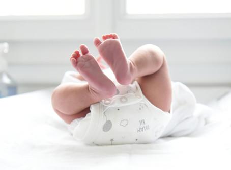 Constipation, allaitement et ostéopathie