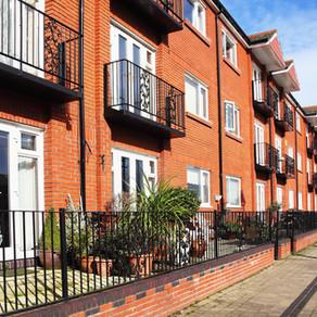 Hướng dẫn mua Bất động sản tại Vương quốc Anh (UK)