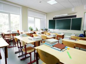 Organización, Planeación y Administración Educativa