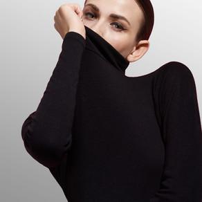Banish 'Maskne' for happy, healthy skin