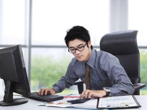 ポストコロナ時代の教育を考える②:オンライン研修でリアル研修以上の成果を上げる(その2)