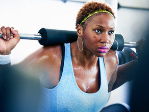 What's the Best Activity For Weight Loss?