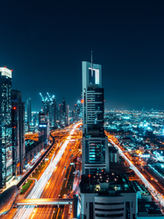DUBAI NEWS EN #3 - UAE Ranked Top Global FDI Destination for Investors